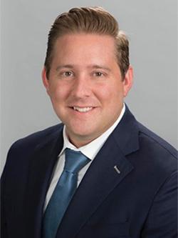 Alex Boerema Aurora Management Partners Management Turnaround and financial restructuring