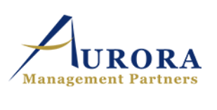 Aurora Management Partners Management Turnaround and financial restructuring Consulting firm