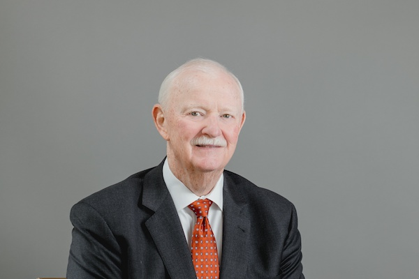 David Baker Aurora Management Partners Management Turnaround and financial restructuring