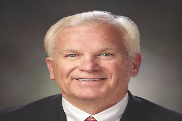 Wayne Tanner Aurora Management Partners Management Turnaround and financial restructuring